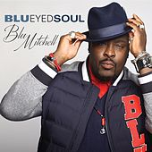 Blu Eyed Soul by Blu Mitchell