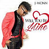 Will You Be Mine by Jwonn