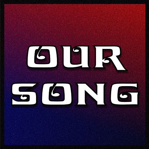 Our Song (feat. OLLY) von Pat Hedderman