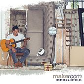 Make Room by Jonathan McReynolds