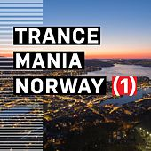 Trance Mania Norway 1 by Various Artists