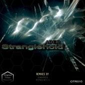 Stranglehold by Ader