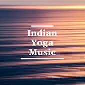 Indian Yoga Music - Background Asian Songs by Pure Massage Music