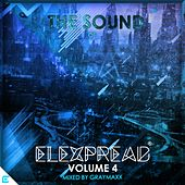 The Sound of Elexpraed vol.4 - Mixed by Graymaxx - EP von Various Artists