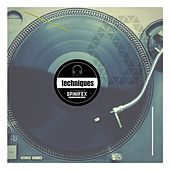 Techniques - Single by Various Artists