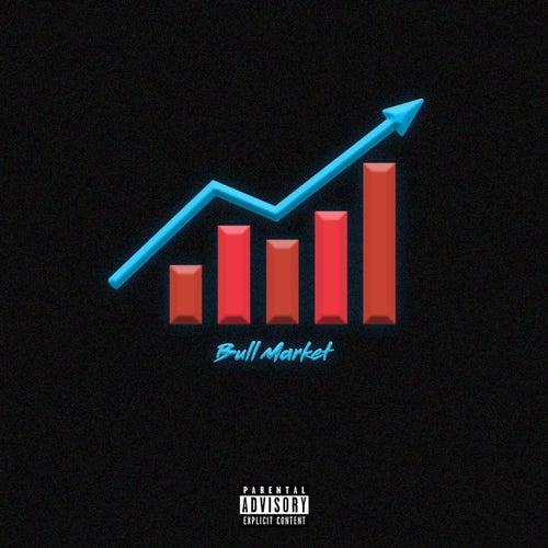 Bull Market by Sir Michael Rocks