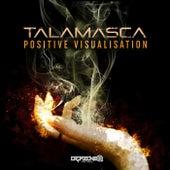 Positive Visualization de Talamasca