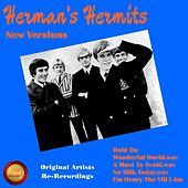 New Versions de Herman's Hermits