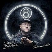 8: Instrumentals de Statik Selektah