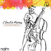 Charlie Haden: The Private Collection de Charlie Haden