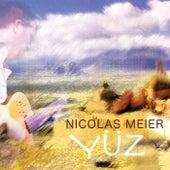 Yüz von Nicolas Meier