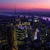 Mytus by Luna