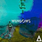 Windows by Laps