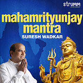 Mahamrityunjay Mantra - Single by Suresh Wadkar