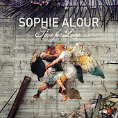 Time for Love by Sophie Alour