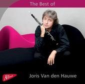 The Best of Joris Van den Hauwe by Joris Van Den Hauwe