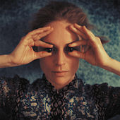 Stretch Your Eyes (Ambient Acapella) by Agnes Obel
