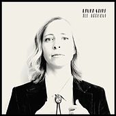 Lightning Rod de Laura Veirs