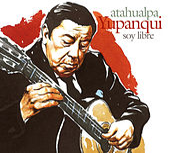 Soy libre de Atahualpa Yupanqui