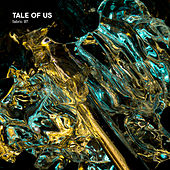 fabric 97: Tale Of Us by Various Artists