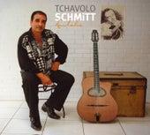 Loutcha by Tchavolo Schmitt