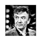 De Wifi Song de Bart Peeters