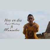 Hoy en Dia by Raziel Martinez