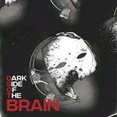 Dark Side Of The Brain van Brain