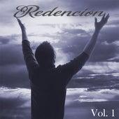 Redención (Vol.1) de Various Artists