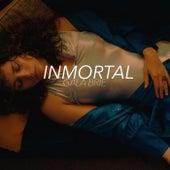 Inmortal de Gala Briê
