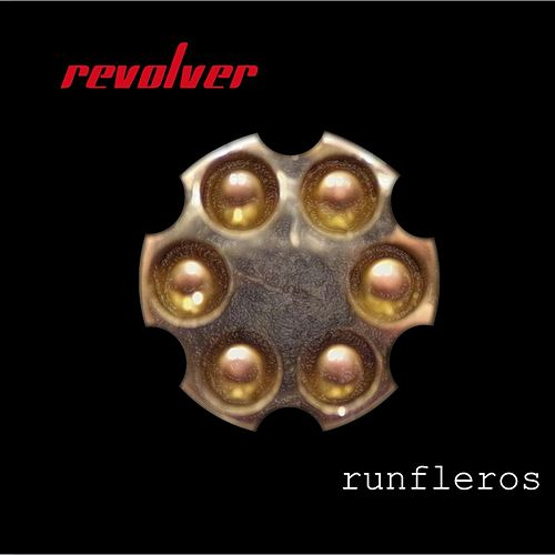 Runfleros by Revolver