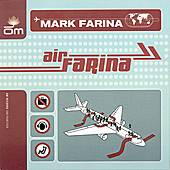 Air Farina by Mark Farina
