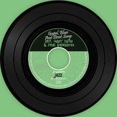 Gospel, Blues And Street Songs de Various Artists