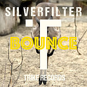 Bounce by Silverfilter
