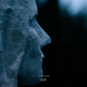 Joy by Ionnalee