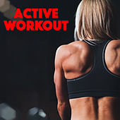 Active Workout de Various Artists