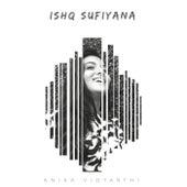 Ishq Sufiyana von Folk Studios