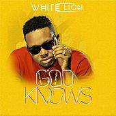 God Knows by White Lion