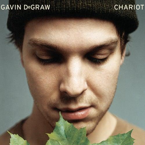 Follow Through by Gavin DeGraw