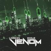 Venom de Loskin