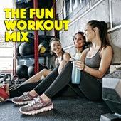 The Fun Workout Mix de Various Artists