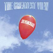 The Greatest View de Silverchair