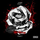 New Money, Chapter 1 by SlimEZ