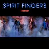 inside by Spirit Fingers