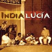 Indialucia by Indialucia