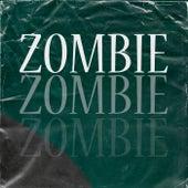 Zombie by Iker Plan