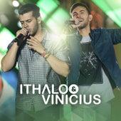 Ithalo e Vinicius 2018 de Ithalo & Vinicius