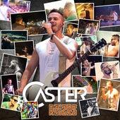 Raízes von Caster