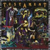 Live at the Fillmore de Testament