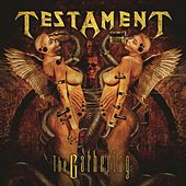 The Gathering (Remastered) von Testament